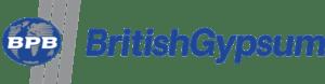 British-Gypsum-logo
