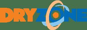 dryzone-system-logo
